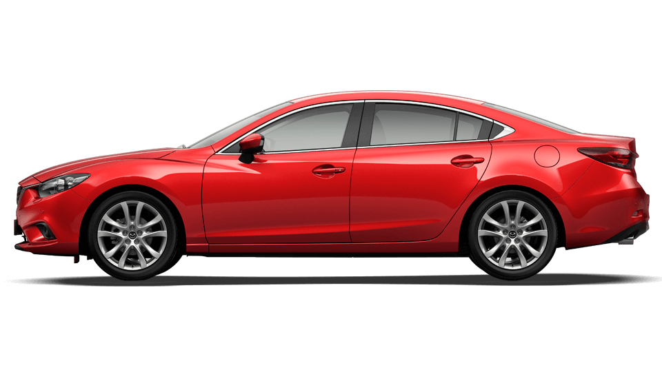 m6-sedan-red-side-