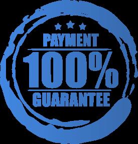 payment_guarantee